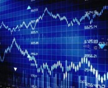 """股票为什么不是投资_""""股票不是用来炒的""""言下之意到底是什么?"""